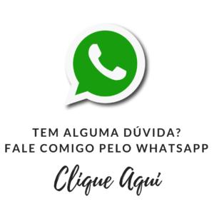 Entre em contato conosco pelo whatsapp