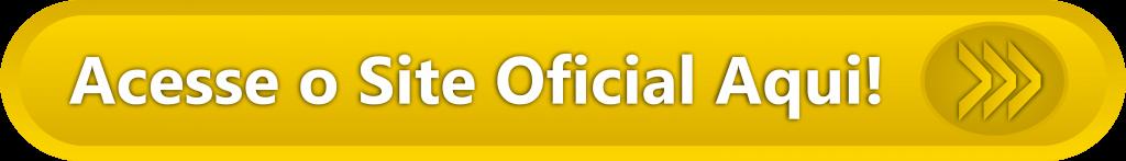 Acesse o site oficial do Método Bumbum na Nuca aqui!