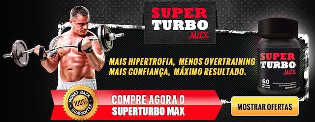 Clique aqui e conheça o Super Turbo Mac