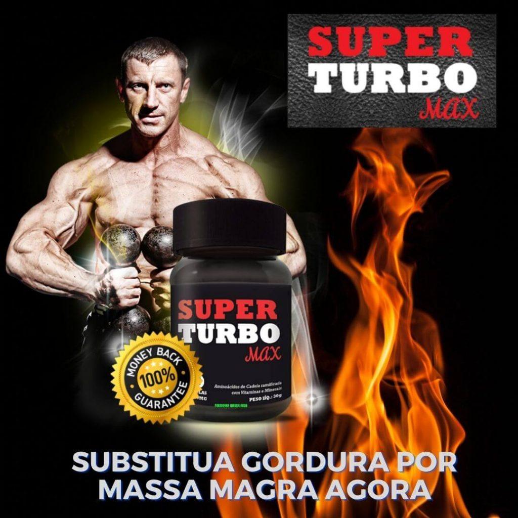 Conheça o Super Turbo clicando aqui